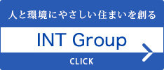 INT GROUP